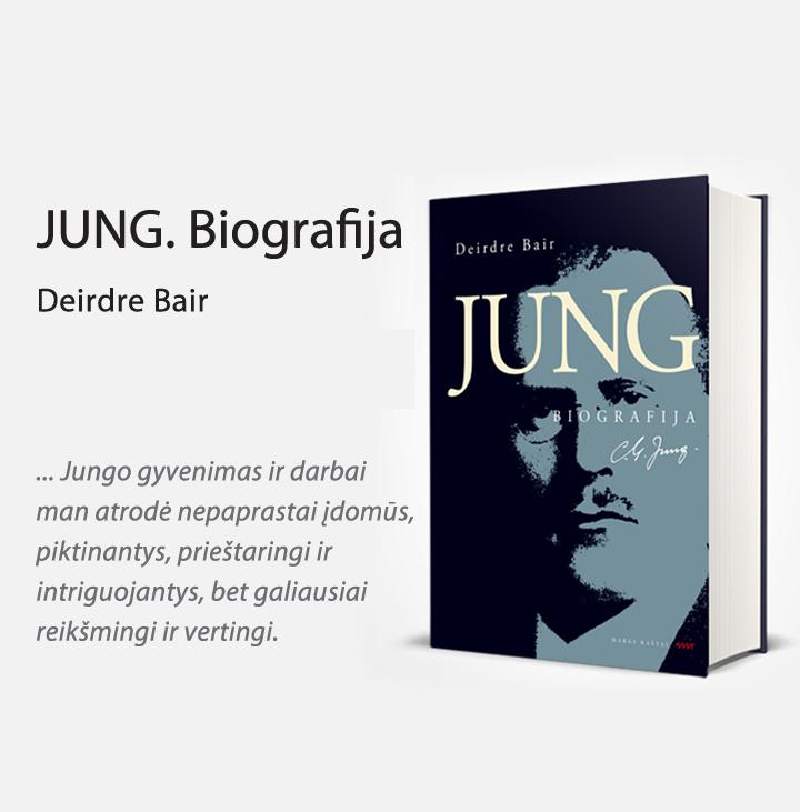 nuo gruodzio12_JUNG biografija MOB2