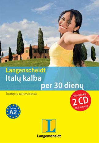 knygos forex italų kalba